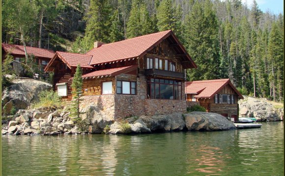 "04-grand-lake-cabin """