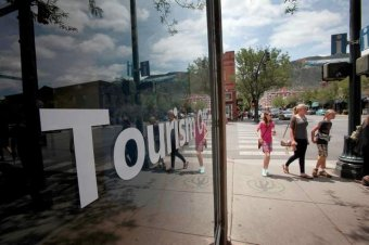 Durango region Tourism Office Director Bob Kunkel has actually informed Los Angeles Plata County commissioners and Durango city councilors your workplace faces budget cuts due to income from lodgers tax has been split to finance many other needs, and that makes cashflow for tourism marketing thin.
