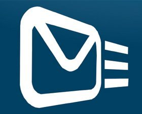email-blog