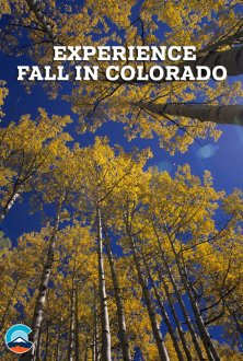 fall-in Colorado Springs