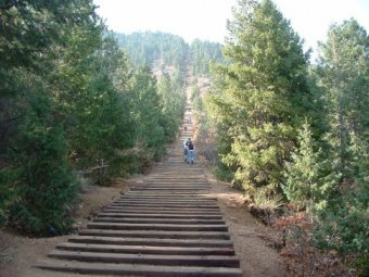 manitou-incline-485