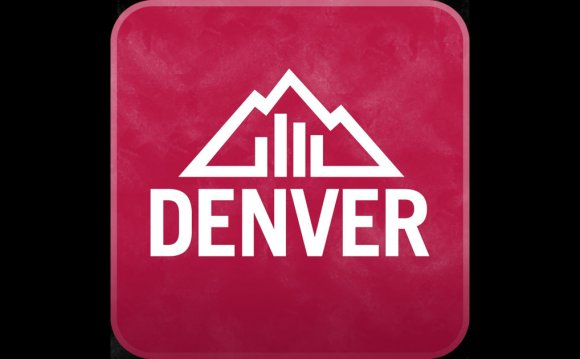 Denver Visitors Bureau