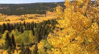 Photos: Ten best locations to see Colorado fall color