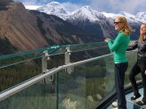 Rocky Mountain Tourist Attractions