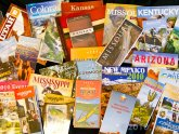 State Travel Guides