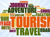 Travel in Tourism