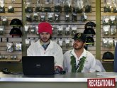 Where in Colorado can you buy weed?