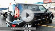 2013 Kia Soul Colorado Springs, Denver, Castle Rock 23827P