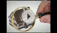 All About Denver Home Inspector | (303) 532-4493 | Call Us!