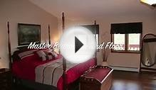 Best Colorado Vacation Rental home: Master Bedroom w