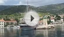 Bol Beach - Croatia Travel Guide, Tourism and Vacation