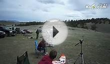 colorado_spring_2013_fpv_meet-国外模友的低空聚会