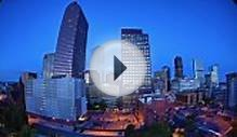 Denver Co Stock Footage Video | Getty Images