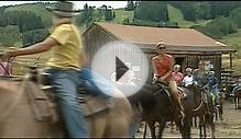 Denver Travel Videos - Denver Colorado Western Attractions