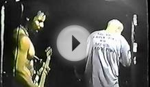 Dismembered Fetus - Live in Denver, Colorado, USA (20.11.1997)