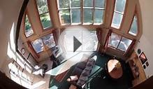 Durango Colorado Vacations Double J Cabin Rental