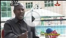 Ethio Tourism The City of Dire Dawa and its Tourist