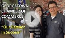 Georgetown Chamber of Commerce