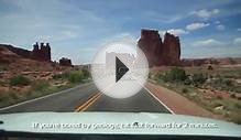 Grand Circle Tour: Arches National Park Travel Guide free