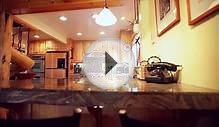 Lake Tahoe Vacation Rentals - Cabin 420 Ward Ave.