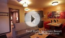 Our Colorado Vacation to Rocky Mountain National Park and