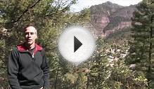 Ouray, Colorado - Best Recreation Destination - Colorado 2009