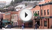 Top 10 Places To Visit In Colorado