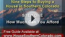 Tourism Video for Alamosa Colorado Home Buyers in the San L